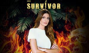 Survivor Spoiler 21/1: Πώς η Ανθή Σαλαγκούδη ανατρέπει όλα τα προγνωστικά;