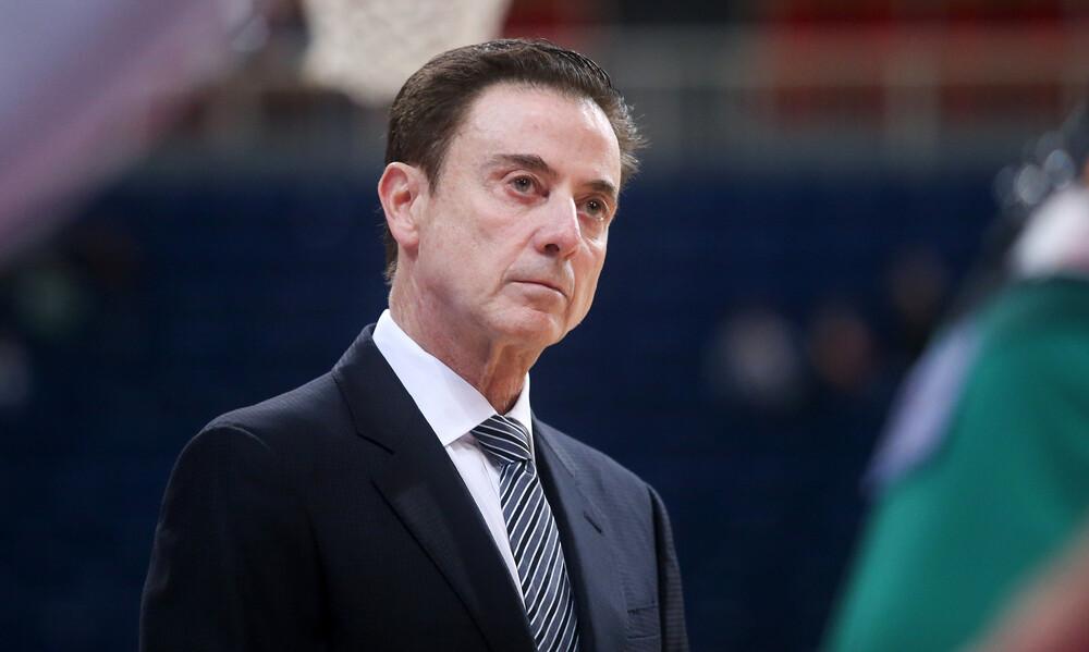 Πιτίνο: «Αν η νέα ηγεσία της ΕΟΚ θέλει άλλον προπονητή, είμαι εντάξει»!