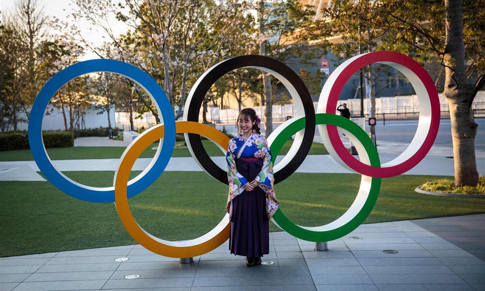 Ολυμπιακοί Αγώνες: Άρθρο - «βόμβα» από τους «Times» - Σενάριο για οριστική ακύρωση (photos)