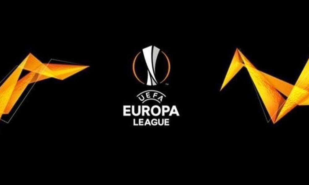 Europa League: Οι ημερομηνίες της νέας σεζόν