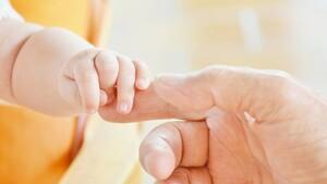 ΟΠΕΚΑ - Επίδομα Παιδιού: Πότε ανοίγει η πλατφόρμα για το 2021 – Οι ημερομηνίες πληρωμής