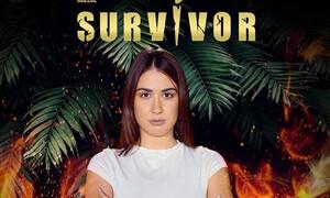 Survivor: Το ψέμα της Μαριπόζα και η αποκάλυψη που την «γειώνει»