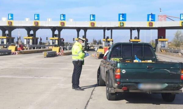 Χαρδαλιάς - Lockdown: Παράταση για ακόμα μία εβδομάδα των περιοριστικών μέτρων