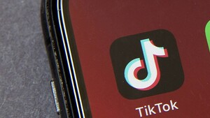 Δεύτερο θανάσιμο συμβάν με «υπογραφή» TikTok: Τρένο πάτησε 18χρονο στο Πακιστάν