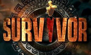 Suvivor Spoiler 25/1: Αυτοί κερδίζουν σήμερα τη μάχη ασυλίας