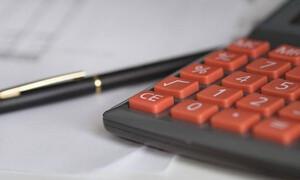 Ελάχιστο Εγγυημένο Εισόδημα: Παρατείνεται για τρεις μήνες η καταβολή του