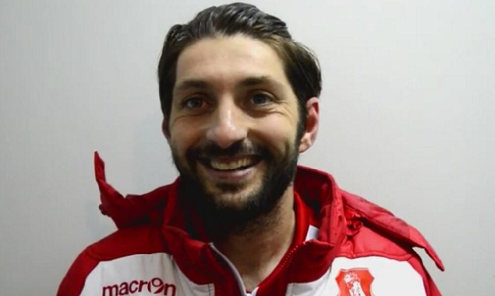 Γεωργιάδης: «Πάρτε επιτέλους μια απόφαση!»