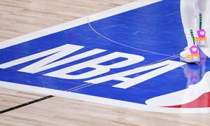Ομάδα του NBA χρησιμοποιεί... σκύλους για την ανίχνευση του κορονοϊού (photos)