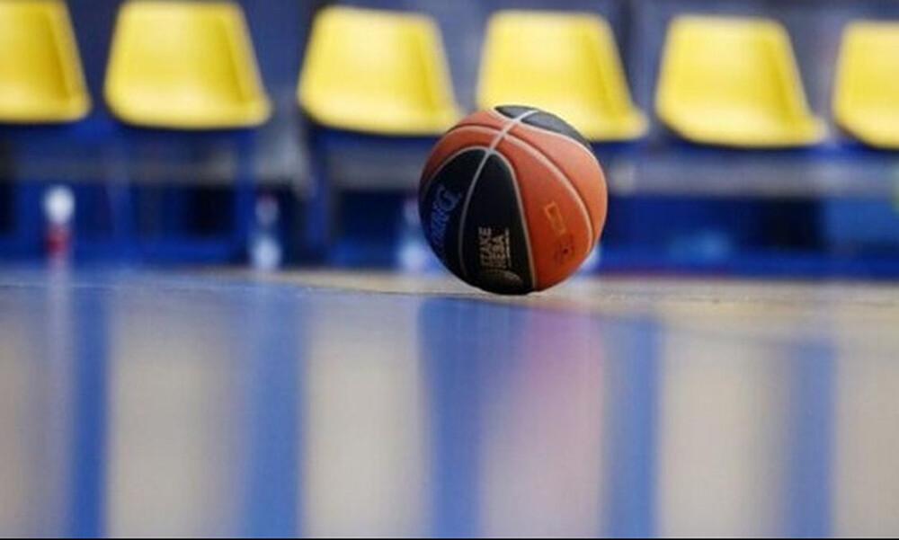 Ποια είναι τα… παράνομα αθλητικά σωματεία;