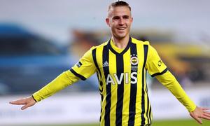 Τουρκία: Νέα ασίστ Πέλκα και 1-0 κόντρα σε πρώην παίκτη του Παναθηναϊκού! (video+photos)