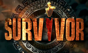 Survivor Spoiler 26/1: Η ατομική ασυλία, η Σαλαγκούδη και η απόλυτη ανατροπή...