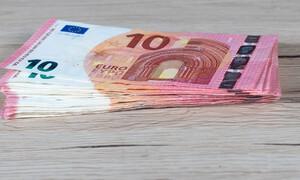 Επίδομα 534 ευρώ: Η προθεσμία των δηλώσεων για τις αναστολές Ιανουαρίου - Πότε πληρώνεται