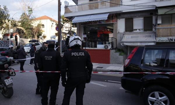 Σύσκεψη στην Εισαγγελία Θεσσαλονίκης για την οπαδική βία