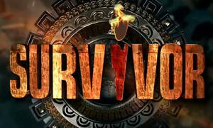 Survivor Spoiler 27/1: Ποιος θέλετε να παραμείνει στο παιχνίδι; (poll)