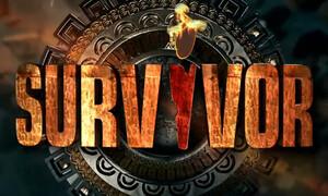 Survivor Spoiler 27/1: Αυτός αποχωρεί σήμερα...
