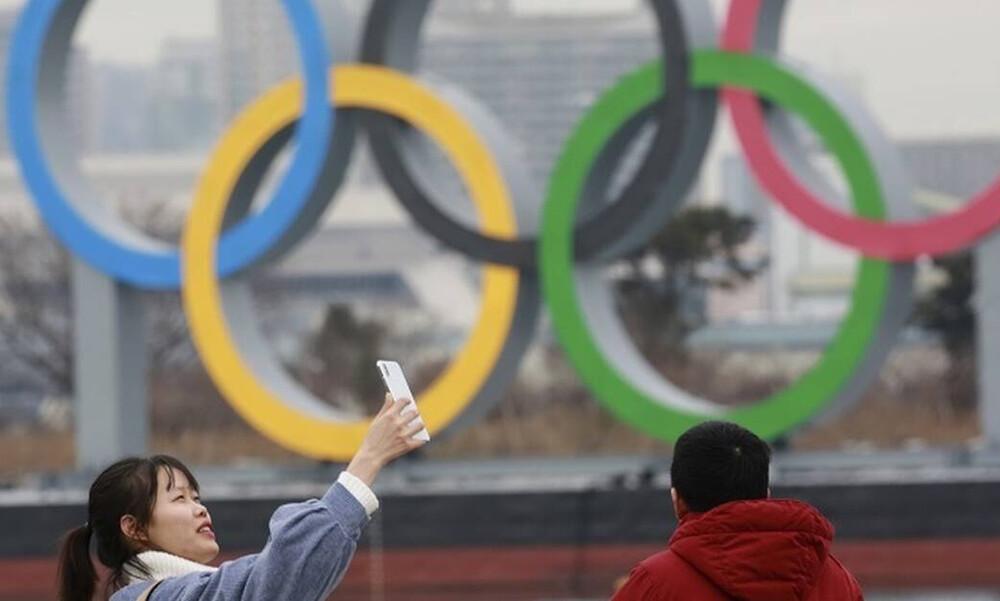 Μπιλ Γκέιτς: Η εκτίμηση του για τους Ολυμπιακούς Αγώνες -  «Θα είναι απαραίτητο να...»