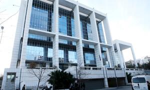Η απόφαση του Εφετείου για τη «Δίκη των 28»: Αθώοι όλοι οι κατηγορούμενοι