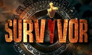 Survivor Spoiler 28/1: Το φαινόμενο Σαλαγκούδη ξαναχτύπησε! Το μήνυμα ελήφθη; (vid)