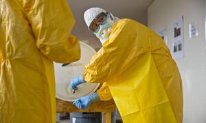 Παγκόσμια ανησυχία: «Περιμένουμε την ασθένεια Χ, πιο θανατηφόρα από τον κορονοϊό»