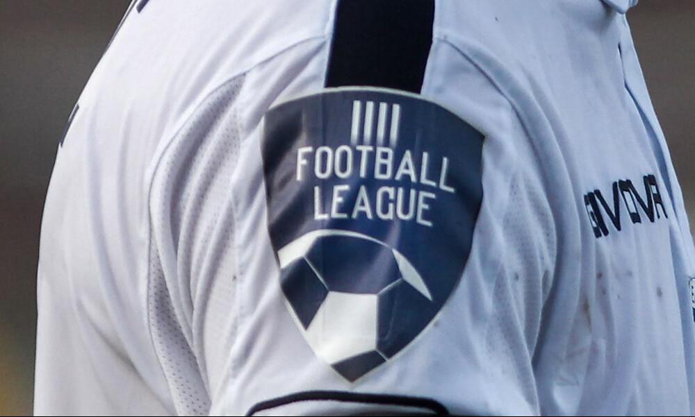 Νέο αθλητικό νομοσχέδιο: Κατάργηση της Football League, απελευθέρωση ερασιτεχνών αθλητών στα 18