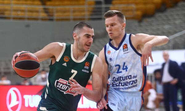 Μποχωρίδης: «Μεγάλος προπονητής ο Λάσο, μικρός σαν άνθρωπος»!