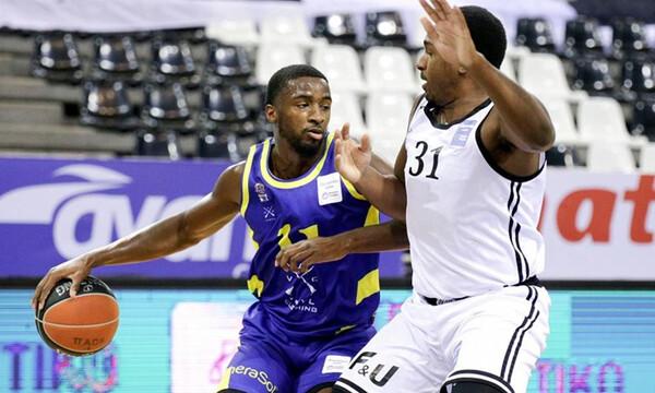 Basket League: Τέσσερα παιχνίδια σήμερα - Τα φώτα στο Λαύριο