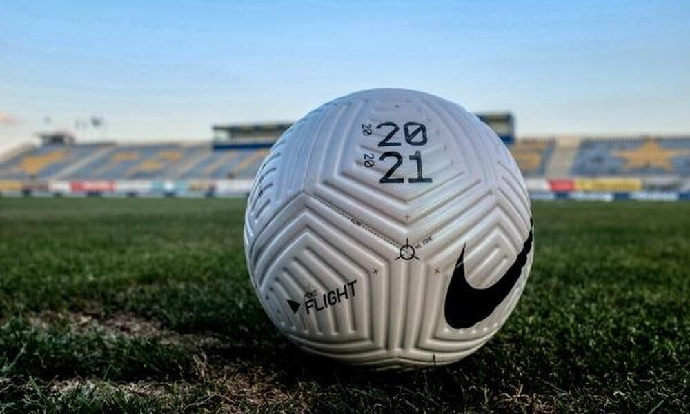 Super League 1: Ματσάρα στην Τρίπολη - Συνέχεια στο σερί θέλει ο Παναθηναϊκός