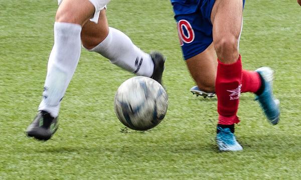 Σοκαριστική αποκάλυψη για Γ' Εθνική - «Απόπειρες αυτοκτονίας ποδοσφαιριστών»