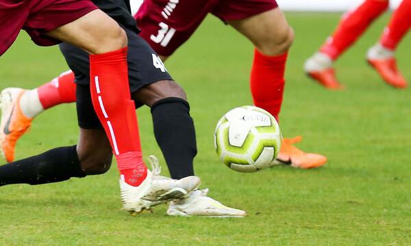 Super League 2: Το πρόγραμμα της 7ης αγωνιστικής