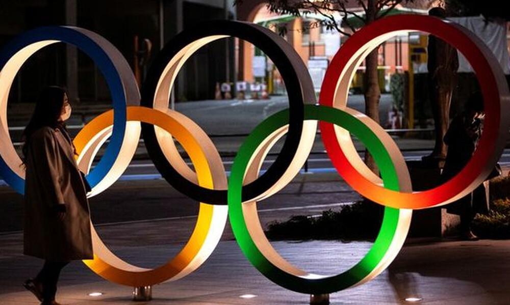 Ολυμπιακοί Αγώνες: Εντονες αντιδράσεις για τα σεξιστικά σχόλια