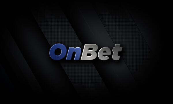 OnBet: Τι ποντάρουμε στο Ολυμπιακός - Παναθηναϊκος και στα μεγάλα ματς σε Ευρώπη και Super League