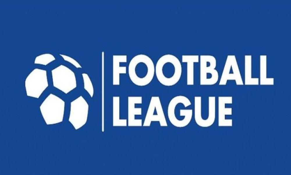ΠΣΑΠ: Οργισμένη ανακοίνωση για Football League - Αναφορές σε Χαρδαλιά και Αυγενάκη