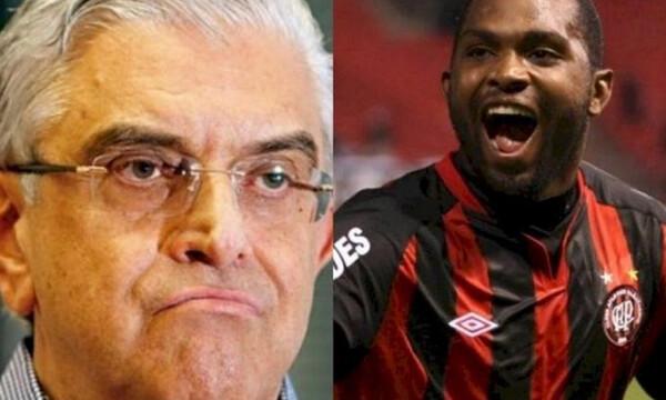 Σοκαριστικές δηλώσεις για ποδοσφαιριστή που αυτοκτόνησε (photos)