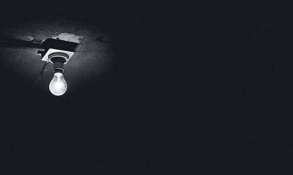 Μπλακ άουτ ΤΩΡΑ στην Αττική - Στο σκοτάδι τα δυτικά και νότια προάστια