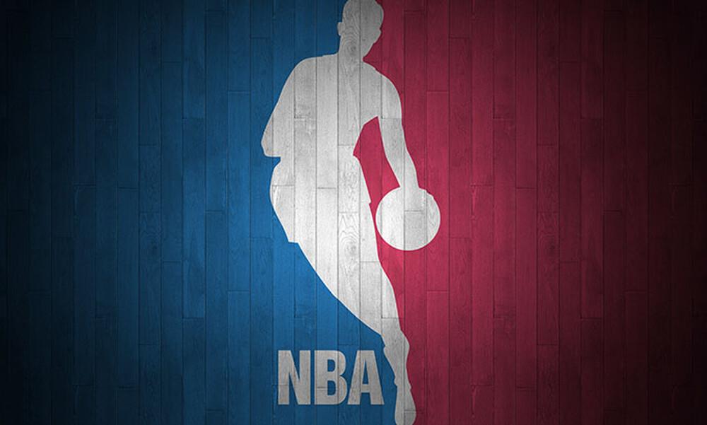 NBA: Ακάθεκτοι οι πρωτοπόροι