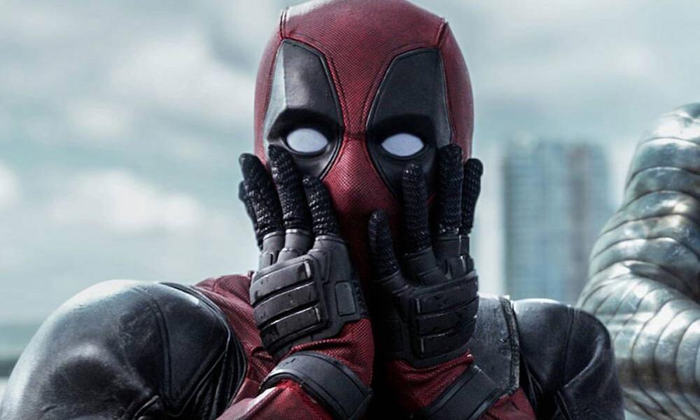 Αγγλία: Ο... Deadpool απέκτησε ποδοσφαιρική ομάδα (photos)