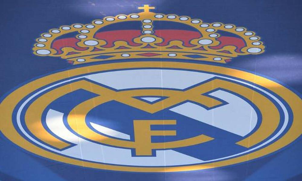 Ρεάλ Μαδρίτης: Θλίψη στη «βασίλισσα» - Πέθανε θρύλος της ομάδας (photos)