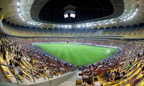 Champions League: Στο Βουκουρέστι το Ατλέτικο Μαδρίτης-Τσέλσι