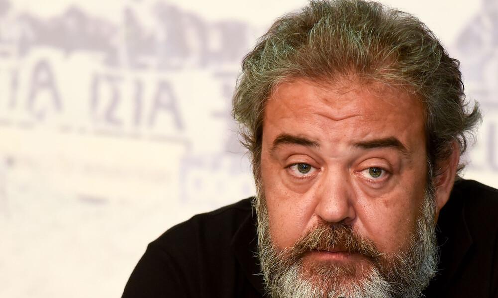 ΠΑΟΚ: Ο Χατζόπουλος και η χαρά για τα 240.000 ευρώ