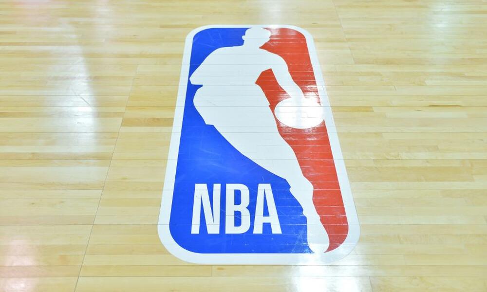 NBA: Η απίστευτη αξία των ομάδων της Λίγκας