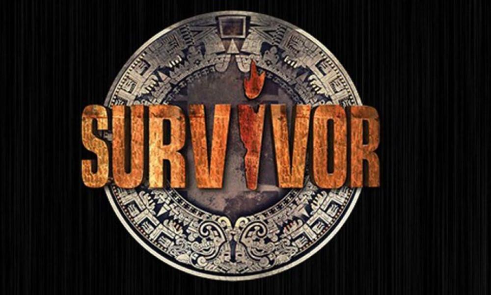 Survivor: Ο νέος Ντάνος; Τερματοφύλακας ιστορικής ομάδας μπαίνει στο παιχνίδι (photos)