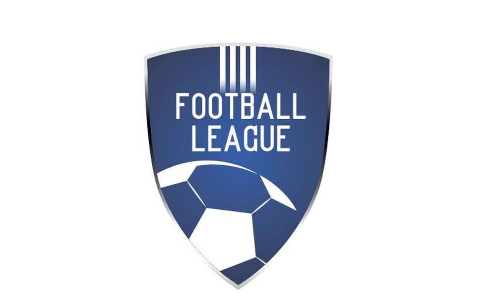 Football League: Επιστροφή στις προπονήσεις
