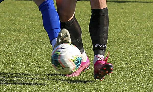 Super League 2: Το πρόγραμμα της 9ης αγωνιστικής