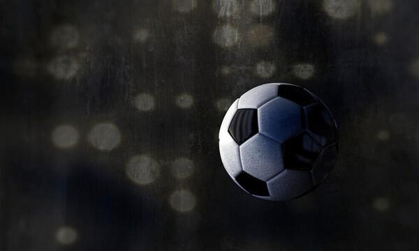 Θρήνος: Έσβησε στην άσφαλτο Έλληνας τερματοφύλακας