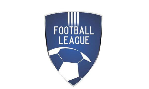 Επίσημο! Ξεκινούν τη Δευτέρα (15/2) οι προπονήσεις στη Football League