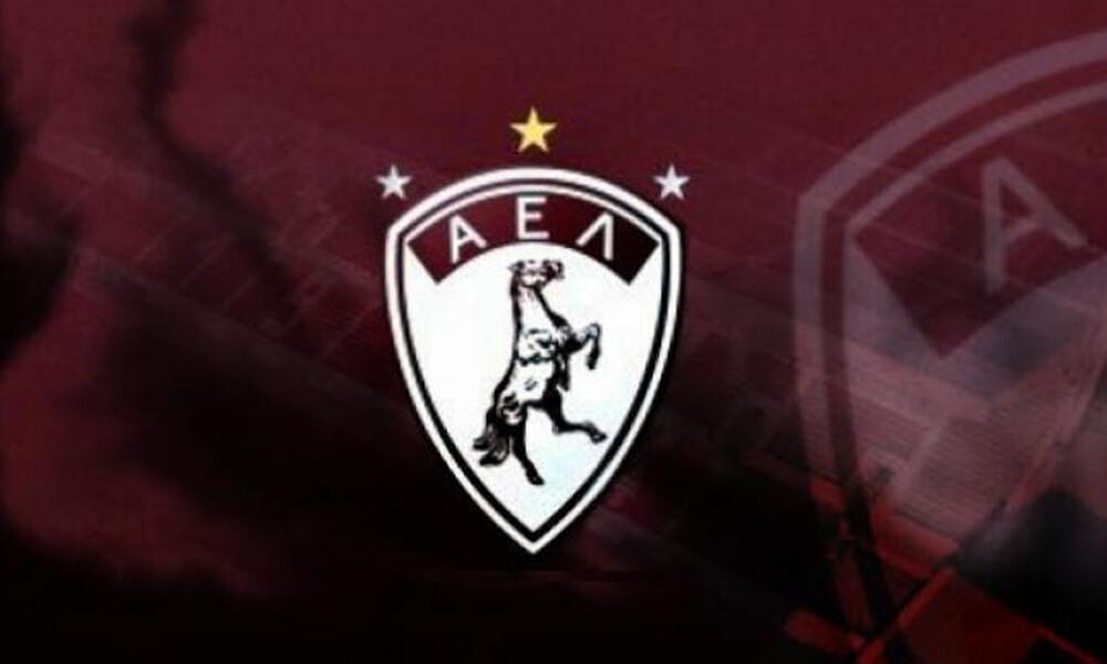 ΑΕΛ: «Να γίνει τη Δευτέρα το παιχνίδι με την ΑΕΚ»