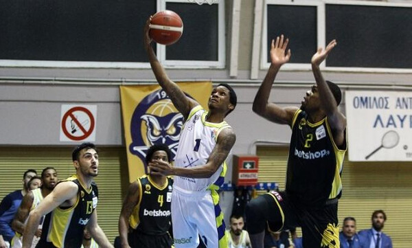 AEK: «Παρακολουθώντας το... σωστό παιχνίδι» (video)