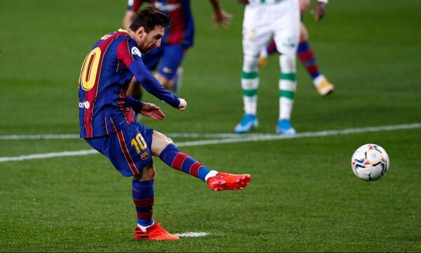 Champions League: Επιστροφή στη δράση