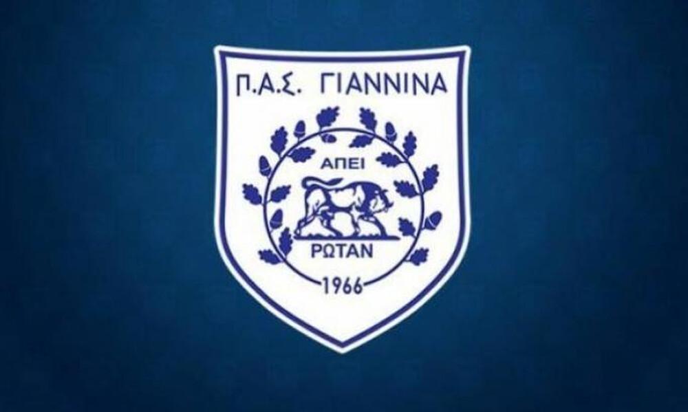 ΠΑΣ Γιάννινα-Παναθηναϊκός: Στον… αέρα το ματς - Στο Διαιτητικό για έδρα οι Ηπειρώτες (photos)