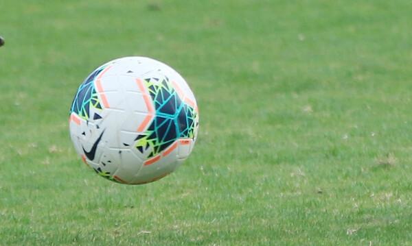 Super League 2: Το πρόγραμμα της 10ης αγωνιστικής